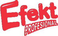 efekt-profesional-logo