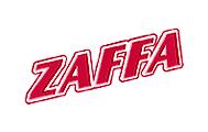 zaffa-efekt-1